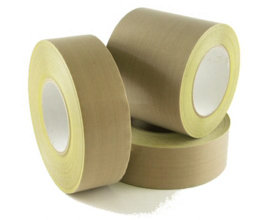 Teflon Tape 50mm|Vacuum Packer Parts|Barnco