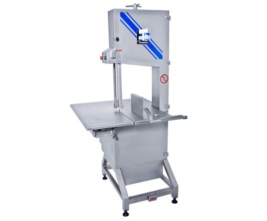 Thompson 400 Supercut Bandsaw|Bandsaws|Barnco