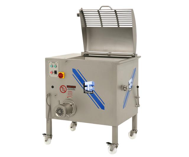 Thompson 900 Series (60kg) Mixer-Grinder|Mixer Mincers| Barnco