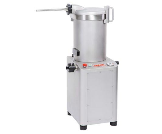 Mainca FC-25 Hydraulic Filler|Sausage Fillers|Barnco