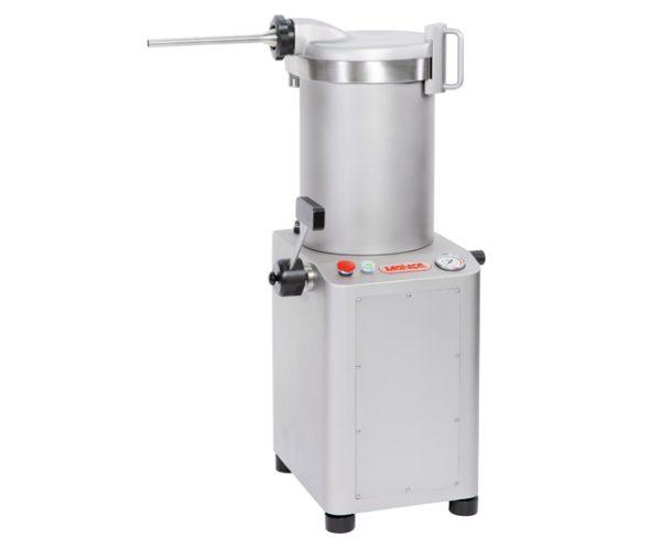 Mainca FC-20 Hydraulic Filler|Sausage Fillers|Barnco