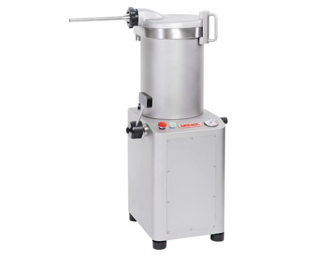 Mainca FC-20 Hydraulic Filler|Sausage Fillers| Barnco