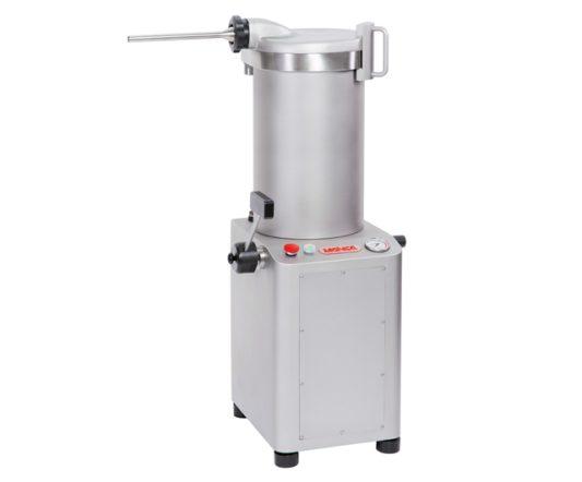 Mainca FC-30 Hydraulic Filler|Sausage Fillers|Barnco