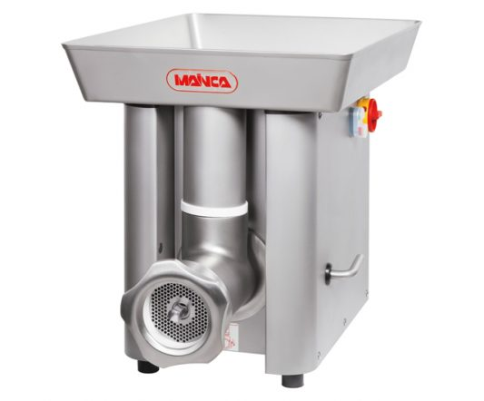 Mainca PC-114 Mincer|Mincers|Barnco