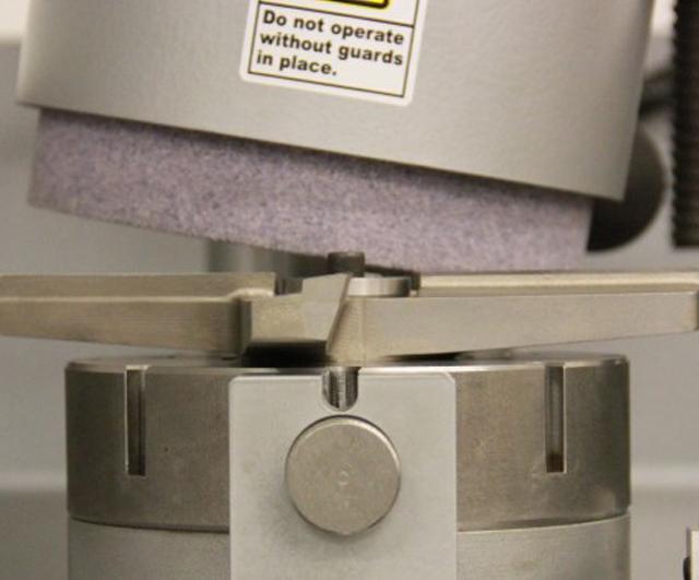 Pieco MK220 Multi-Arm Knife Sharpener|Plate & Knife Sharpening| Barnco