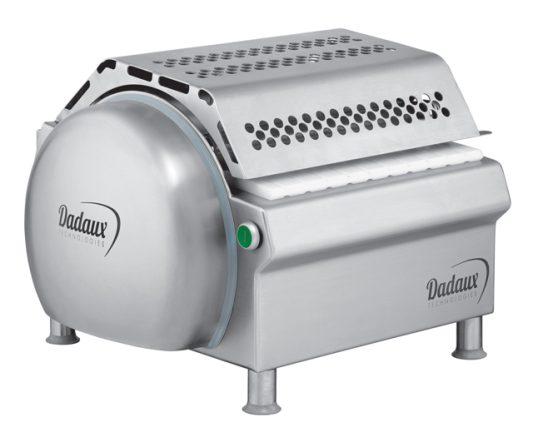Dadaux MAB10 Skewering Machine|Skewering & Kebabs|Barnco