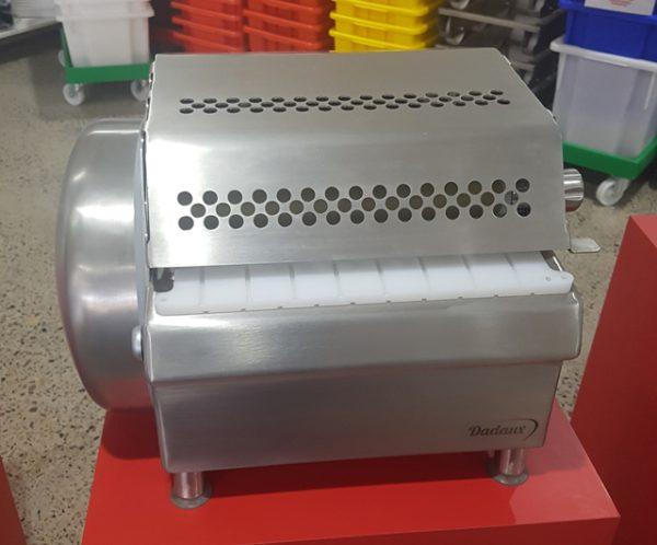 Dadaux MAB10 Skewering Machine ***Clearance***|Clearance Bucket|Barnco