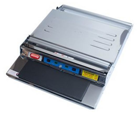 Grange GRTW500XL Overwrapper|Sealing Machines|Barnco