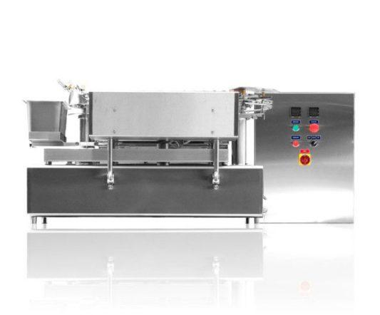 KSE GL40T Automatic Griller|Skewering & Kebabs|Barnco