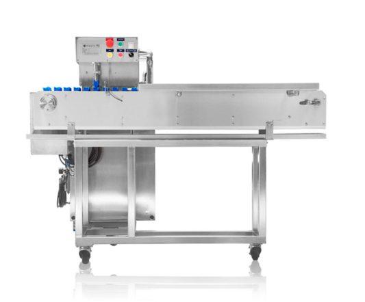 KSE ST28 Automatic Skewering Machine|Skewering & Kebabs|Barnco