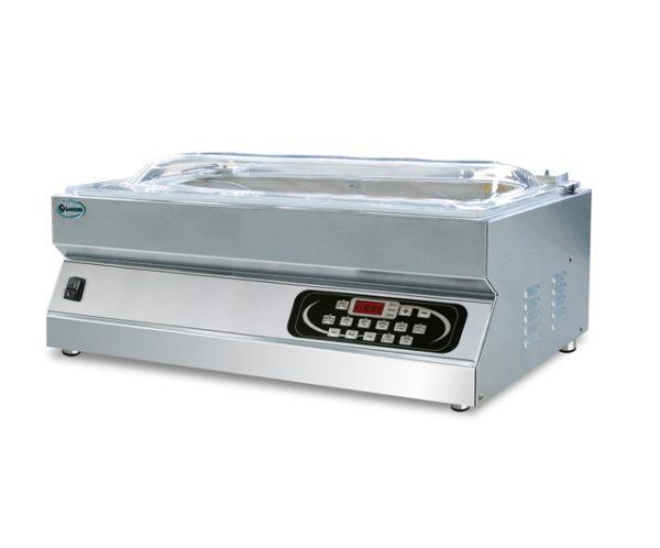 Lavezzini Boxer 80 Vacuum Packer|Vacuum Packaging Machines|Barnco
