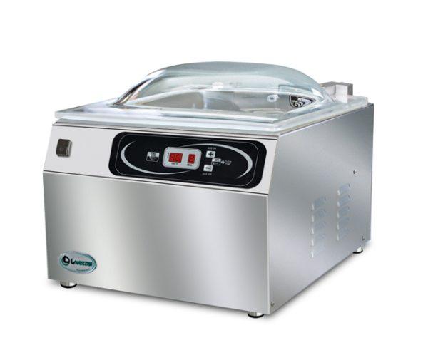 Lavezzini Unica Vacuum Packer|Vacuum Packaging|Barnco