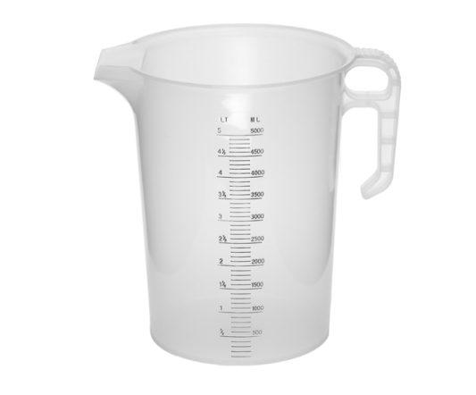 PourMaxx Jug 5L|Clearance Bucket|Barnco