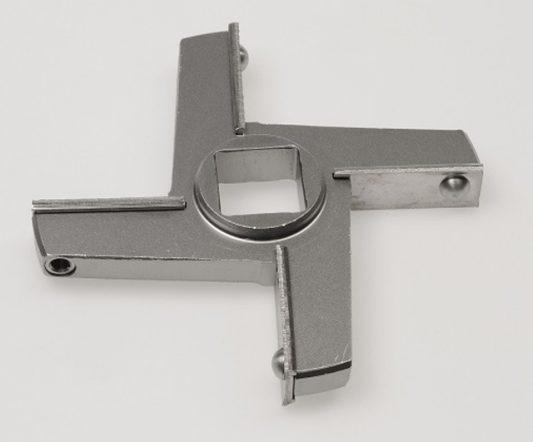 Lico Swiss #42 Insert Knife 4W|Enterprise #42|Barnco