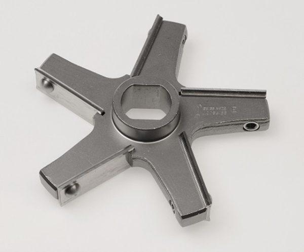 Lico Swiss E130 Insert Knife 5W Unger E130 Barnco
