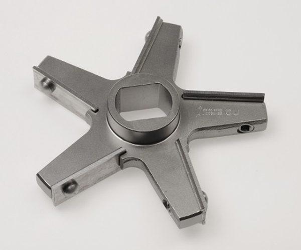 Lico Swiss GU160 Insert Knife 5W|Unger GU160|Barnco