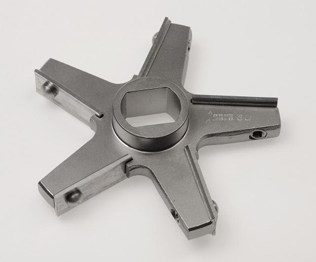 Lico Swiss GU160 Insert Knife 5W|Unger GU160| Barnco