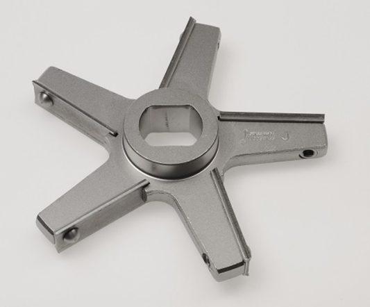 Lico Swiss J150 Insert Knife 5W|Unger J150|Barnco