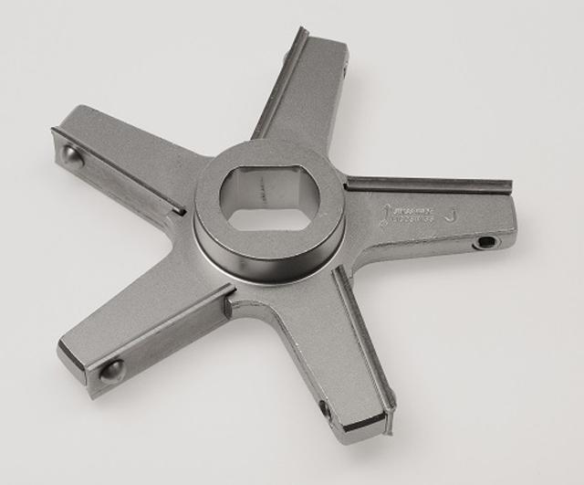 Lico Swiss J150 Insert Knife 5W|Unger J150| Barnco