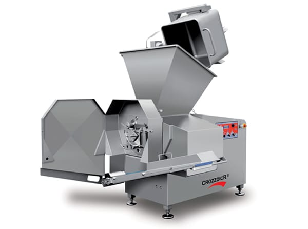 Food Processing Equipment - Butchers' Supplies & Tools | Barnco
